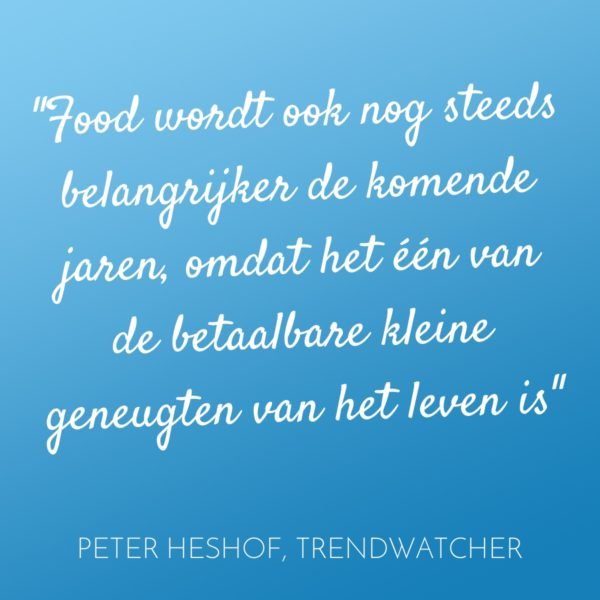peter-heshof-food (Food)