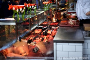 Nice to Meat (Markthal Rotterdam)