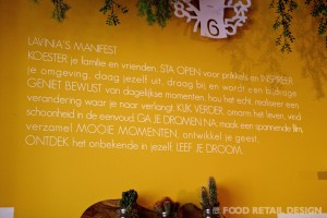 Lavinia_Good_Food_Amsterdam-07 (Lavinia Good Food)