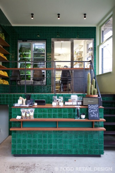 Cold-Pressed-Juicery-Amsterdam-03 (The Cold Pressed Juicery)