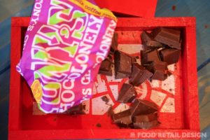 tonys-chocolonely-store-amsterdam-proeven (Tony's Store Amsterdam)