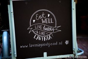 Lavinia_Good_Food_Amsterdam-06 (Lavinia Good Food)