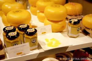 Cheese-and-More-Amsterdam-CS-11 (Cheese & More)