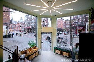 Cold-Pressed-Juicery-Amsterdam-02 (The Cold Pressed Juicery)