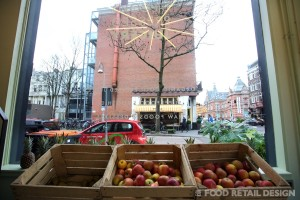 Cold-Pressed-Juicery-Amsterdam-05 (The Cold Pressed Juicery)