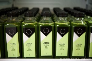 Cold-Pressed-Juicery-Amsterdam-08 (The Cold Pressed Juicery)