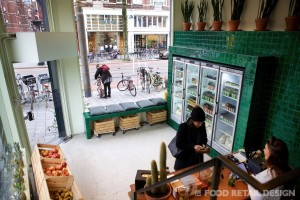Cold-Pressed-Juicery-Amsterdam-13 (The Cold Pressed Juicery)