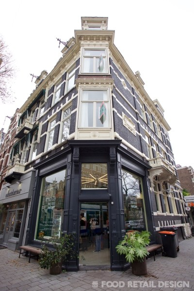 Cold-Pressed-Juicery-Amsterdam-15 (The Cold Pressed Juicery)