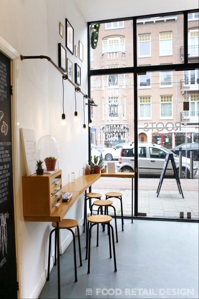 Roots-Amsterdam_8 (ROOTS Cold Pressed Juice bar)