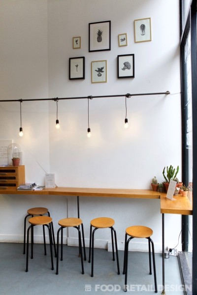 Roots-Amsterdam_9 (ROOTS Cold Pressed Juice bar)