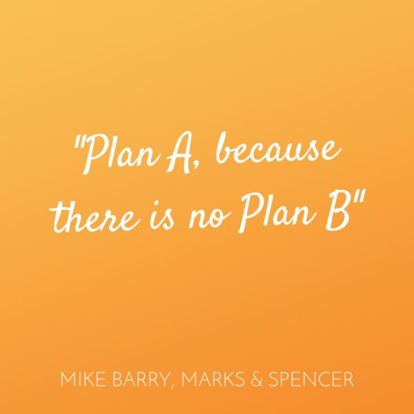 mike-barry-plan-a-because-theres-no-plan-b (Plan A because there's no Plan B)