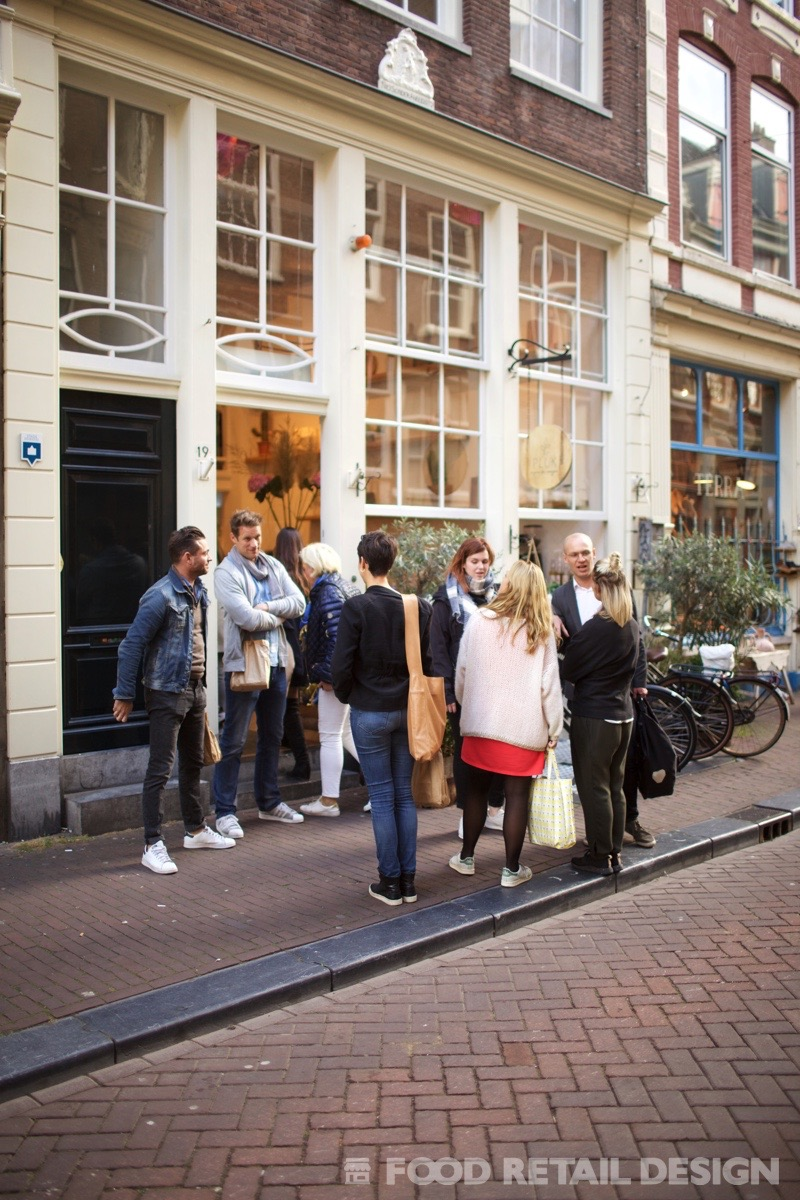 food_retail_tour_amsterdam-38